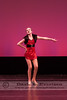 Dance American Regionals Tampa, FL  - 2013 - DCEIMG-2959
