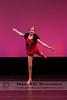 Dance American Regionals Tampa, FL  - 2013 - DCEIMG-2947