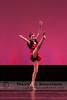 Dance American Regionals Tampa, FL  - 2013 - DCEIMG-2910