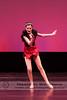 Dance American Regionals Tampa, FL  - 2013 - DCEIMG-2966
