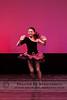 Dance American Regionals Tampa, FL  - 2013 - DCEIMG-3015