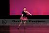 Dance American Regionals Tampa, FL  - 2013 - DCEIMG-3029