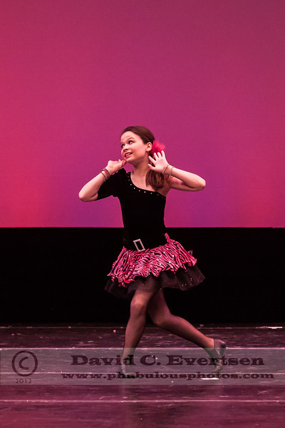 Dance American Regionals Tampa, FL  - 2013 - DCEIMG-3017