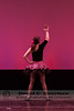 Dance American Regionals Tampa, FL  - 2013 - DCEIMG-2970