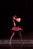 Dance American Regionals Tampa, FL  - 2013 - DCEIMG-2998