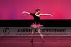 Dance American Regionals Tampa, FL  - 2013 - DCEIMG-2987