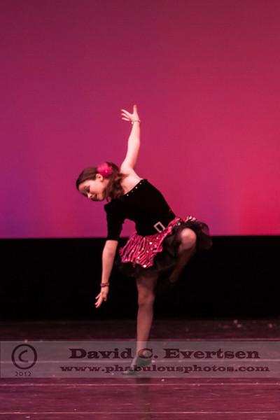 Dance American Regionals Tampa, FL  - 2013 - DCEIMG-3020