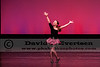 Dance American Regionals Tampa, FL  - 2013 - DCEIMG-3036