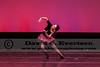 Dance American Regionals Tampa, FL  - 2013 - DCEIMG-3019