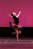 Dance American Regionals Tampa, FL  - 2013 - DCEIMG-3004