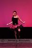 Dance American Regionals Tampa, FL  - 2013 - DCEIMG-2984