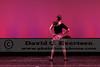 Dance American Regionals Tampa, FL  - 2013 - DCEIMG-2969