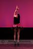 Dance American Regionals Tampa, FL  - 2013 - DCEIMG-3031