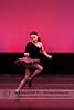 Dance American Regionals Tampa, FL  - 2013 - DCEIMG-2989