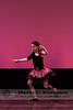 Dance American Regionals Tampa, FL  - 2013 - DCEIMG-2973