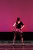 Dance American Regionals Tampa, FL  - 2013 - DCEIMG-2971