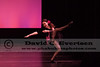 Dance American Regionals Tampa, FL  - 2013 - DCEIMG-3006