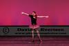 Dance American Regionals Tampa, FL  - 2013 - DCEIMG-3016