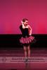Dance American Regionals Tampa, FL  - 2013 - DCEIMG-2988