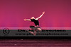 Dance American Regionals Tampa, FL  - 2013 - DCEIMG-3003