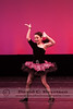 Dance American Regionals Tampa, FL  - 2013 - DCEIMG-2986