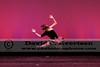 Dance American Regionals Tampa, FL  - 2013 - DCEIMG-3032