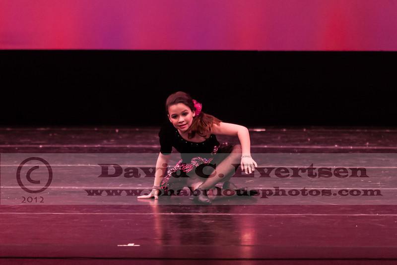 Dance American Regionals Tampa, FL  - 2013 - DCEIMG-3034