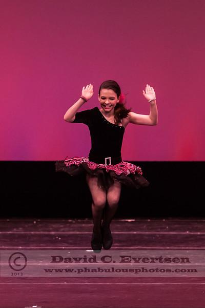 Dance American Regionals Tampa, FL  - 2013 - DCEIMG-3012