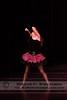 Dance American Regionals Tampa, FL  - 2013 - DCEIMG-2999