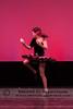 Dance American Regionals Tampa, FL  - 2013 - DCEIMG-2979