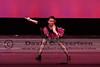 Dance American Regionals Tampa, FL  - 2013 - DCEIMG-3010