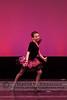 Dance American Regionals Tampa, FL  - 2013 - DCEIMG-2978