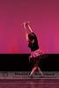 Dance American Regionals Tampa, FL  - 2013 - DCEIMG-2972