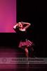 Dance American Regionals Tampa, FL  - 2013 - DCEIMG-2991