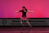 Dance American Regionals Tampa, FL  - 2013 - DCEIMG-2982