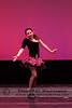 Dance American Regionals Tampa, FL  - 2013 - DCEIMG-2977