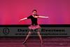 Dance American Regionals Tampa, FL  - 2013 - DCEIMG-2976