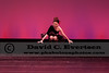 Dance American Regionals Tampa, FL  - 2013 - DCEIMG-3009