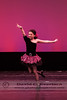 Dance American Regionals Tampa, FL  - 2013 - DCEIMG-3030