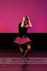 Dance American Regionals Tampa, FL  - 2013 - DCEIMG-2992