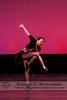 Dance American Regionals Tampa, FL  - 2013 - DCEIMG-3021