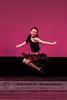 Dance American Regionals Tampa, FL  - 2013 - DCEIMG-2995