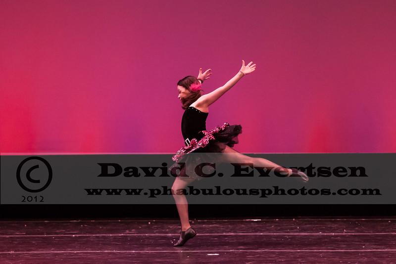 Dance American Regionals Tampa, FL  - 2013 - DCEIMG-2974