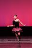 Dance American Regionals Tampa, FL  - 2013 - DCEIMG-2985