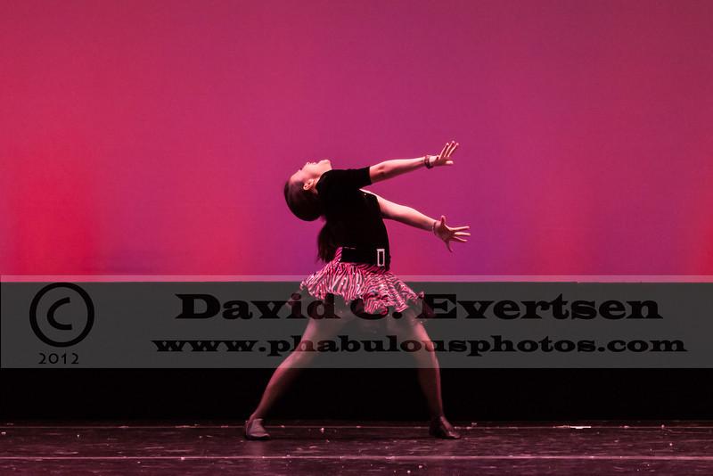 Dance American Regionals Tampa, FL  - 2013 - DCEIMG-3022