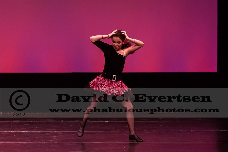 Dance American Regionals Tampa, FL  - 2013 - DCEIMG-2993