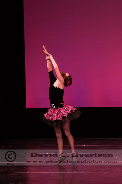 Dance American Regionals Tampa, FL  - 2013 - DCEIMG-3027