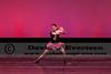 Dance American Regionals Tampa, FL  - 2013 - DCEIMG-3018