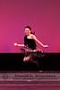 Dance American Regionals Tampa, FL  - 2013 - DCEIMG-2997