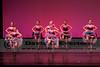 Dance American Regionals Tampa, FL  - 2013 - DCEIMG-3053